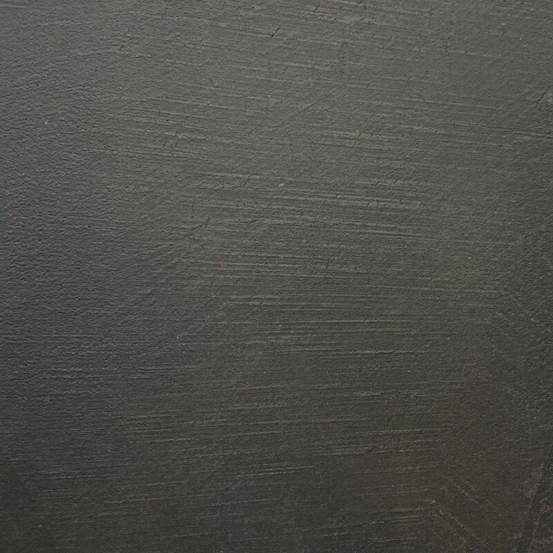 10m2 BaseBeton kleur Pitch Black 10-10