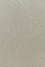 10m2 BaseBeton kleur Clay 10-14