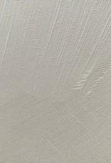 10m2 BaseBeton kleur Duhe 10-15