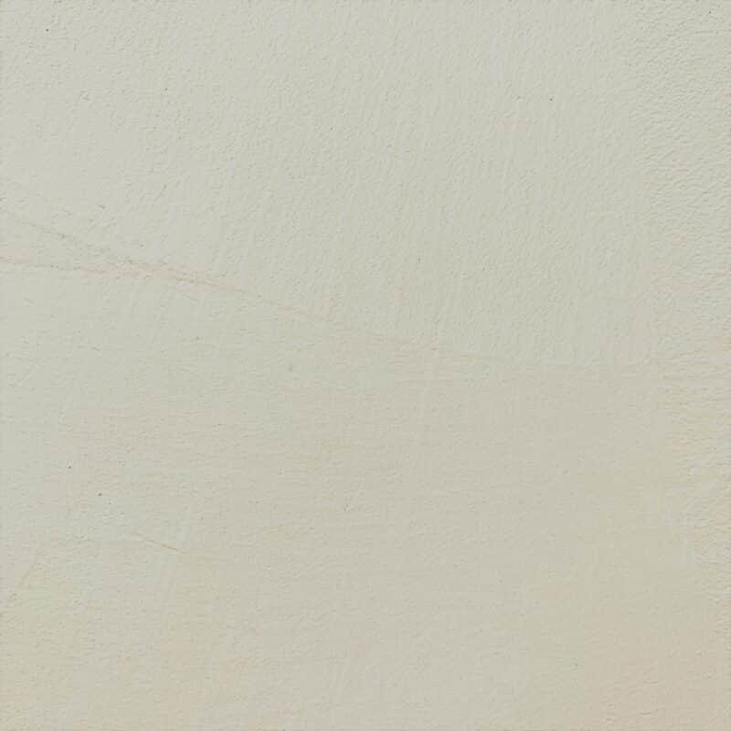 10m2 BaseBeton kleur Wheat 10-18