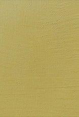 10m2 BaseBeton kleur Dawn 10-19