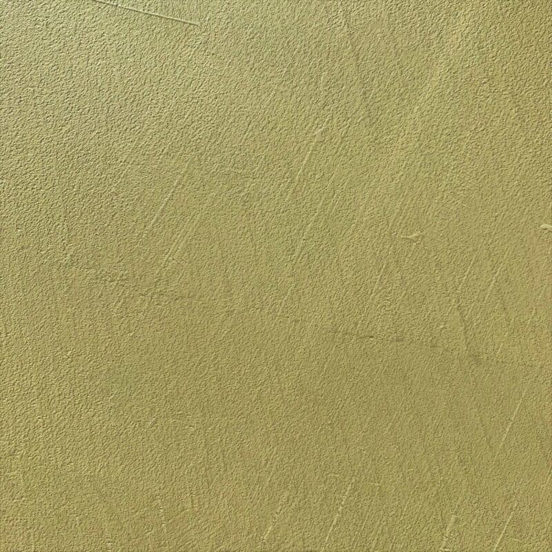 10m2 BaseBeton kleur Olive 10-20