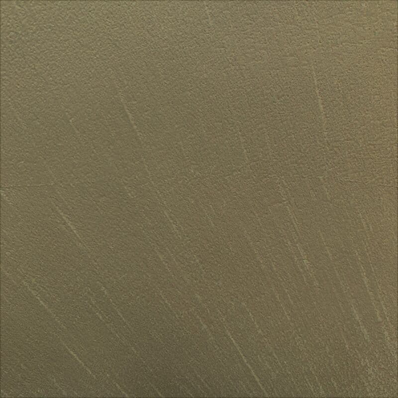 10m2 BaseBeton kleur Moss 10-21