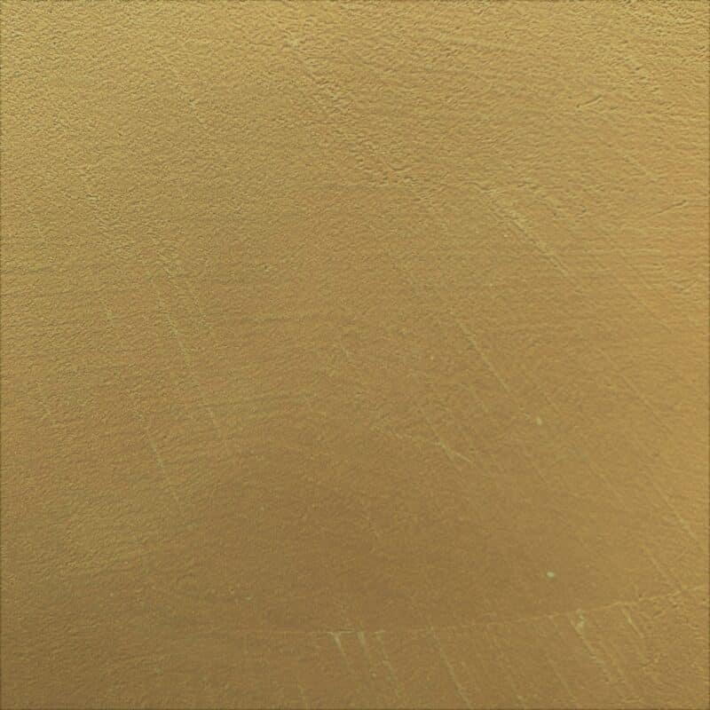 10m2 BaseBeton kleur Mocca 10-23
