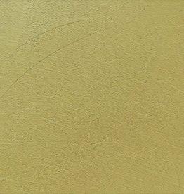 10m2 BaseBeton kleur Past Yellow 10-24