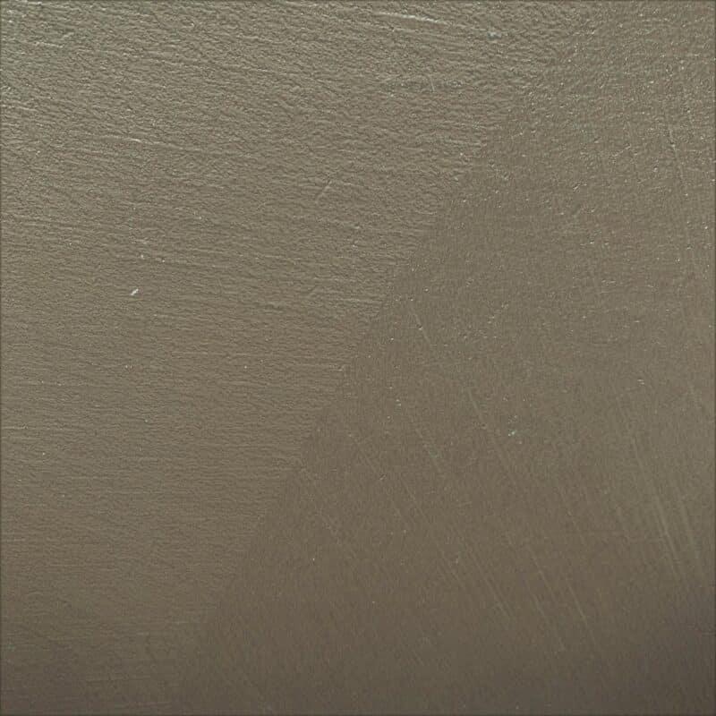 10m2 BaseBeton kleur Brown 10-31