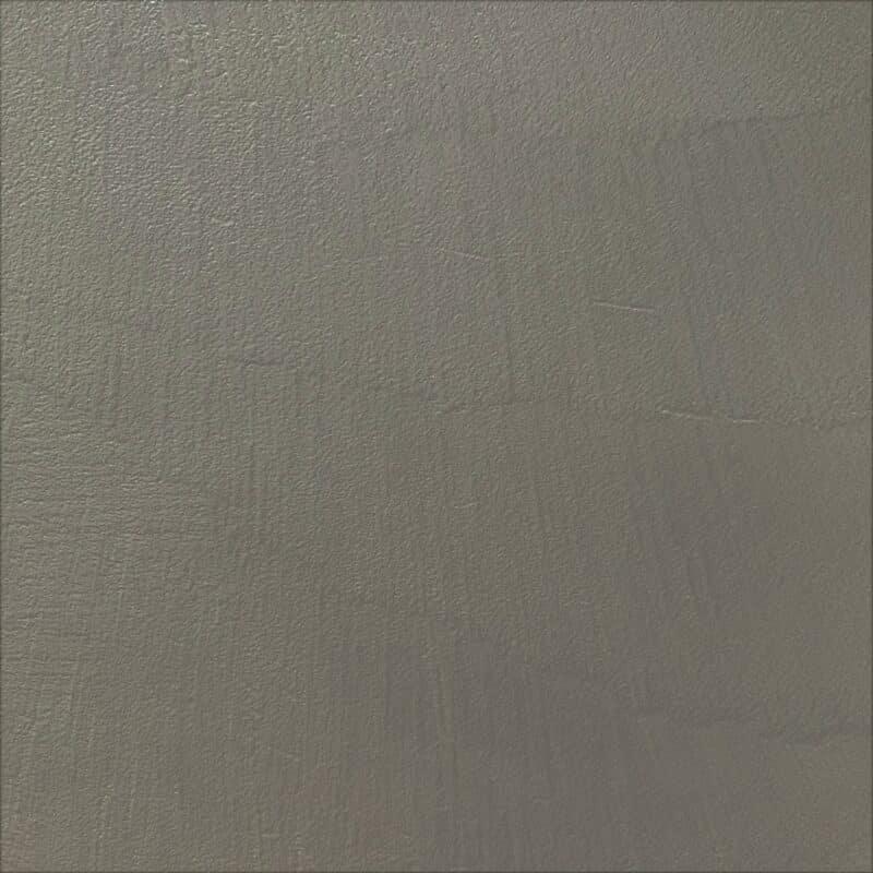10m2 BaseBeton kleur Putty 10-32
