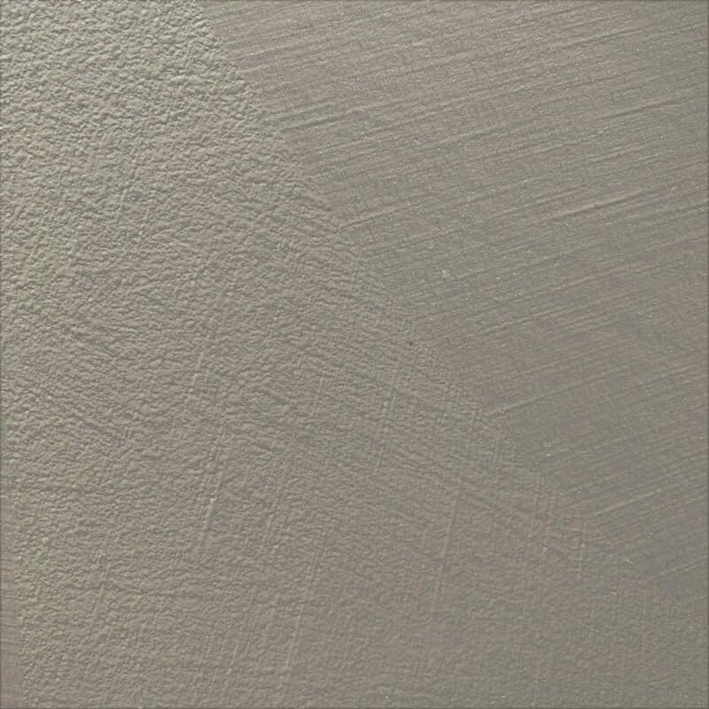 10m2 BaseBeton kleur Canvas 10-34