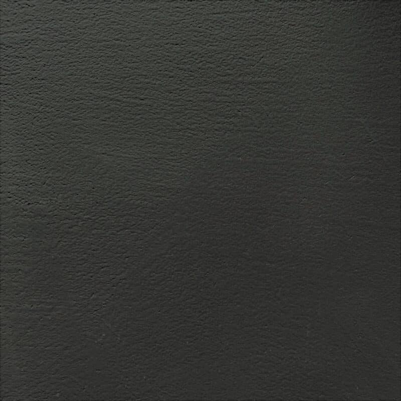 10m2 BaseBeton kleur Steel Black 10-35