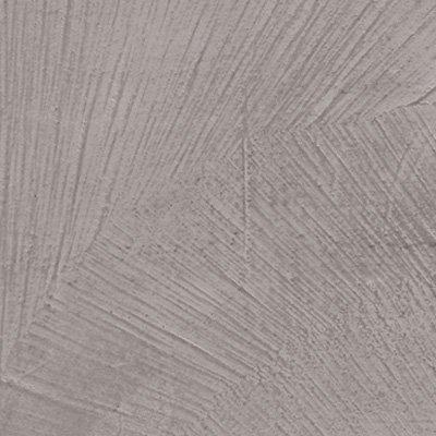 Beton floor kleur 33 Colola