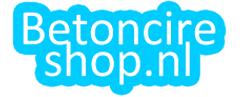 Betoncireshop.nl | Betoncire | Betoncire floor | Beton cire | Betoncire pro