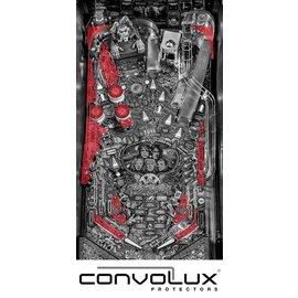 CONVOLUX Aerosmith Convolux