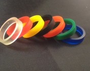 PU/Silicone Bands
