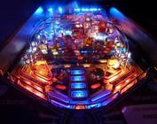 LED sets