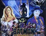 Batman DE