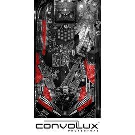 CONVOLUX Dr Who Convolux