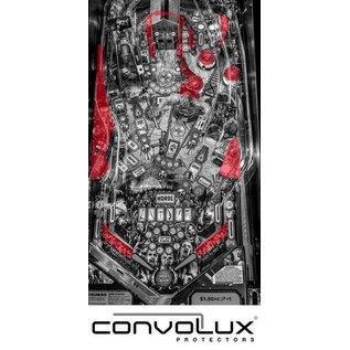 CONVOLUX The Walking Dead   Convolux