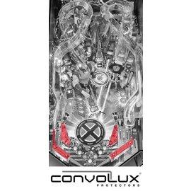 CONVOLUX X-Men LE  Convolux