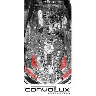 CONVOLUX World Cup Soccer 94  Convolux