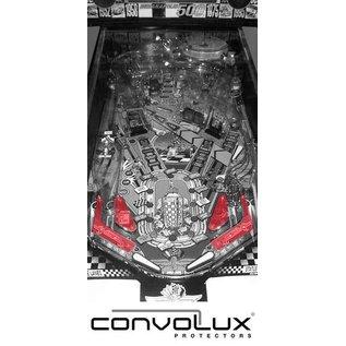 CONVOLUX Indianapolis 500   Convolux