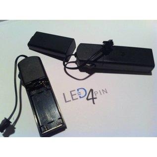 WY EL Battery 3V Dc invertor