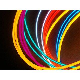 WY EL Wire P2  3,2  mm
