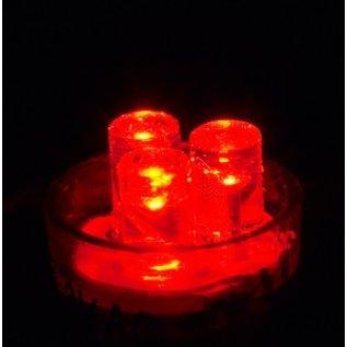 BEE Ablaze 3 led bajonet
