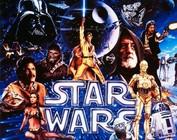 Star Wars DE