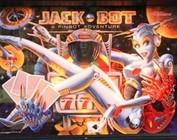 Jack Bot