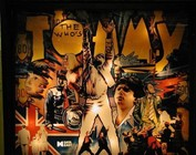 Tommy the Who