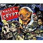 Tales from the Crypt Back Box Replacement