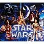 Star Wars DE  GI Proposal Set