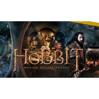 CONVOLUX Hobbit  Convolux