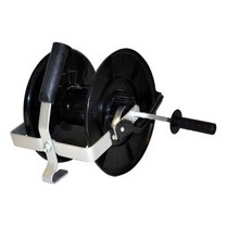 Pulsara Pulsara Geared Reel Basic 3:1