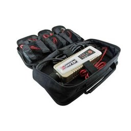 Guardian Professional Leisure Battery Charger | Electric Fencing