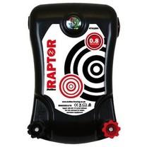 Hotline Hotline Raptor Energiser (6V/12V/240V) 0.8J