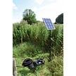 30m Solar Water Pump Kit