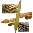 1.2m x 50mm Wooden Stakes