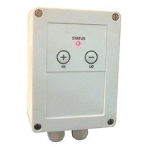 Electric Fence Online IP55 Dimmer Switch for 1.5kW heaters
