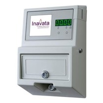 Hotline Hotline Token Operated Time Switch