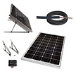 30W Solar Electric Fencing Package (for HB250, P525)
