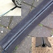 External Lead-Out Cable Protector, cut length to suit - price per metre