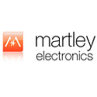 Martley Pest Deterrents