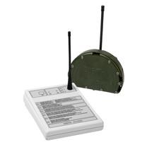 Birth Alarm Birth Alarm Radio Transmitter and Receiver