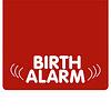 Birth Alarm