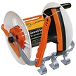 Gallagher Geared Reel Large 1200m
