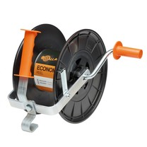 Gallagher Gallagher Econo Reel 500m