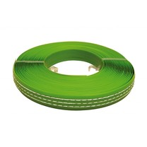 Gallagher Snailfence Tape Extension Kit 20m