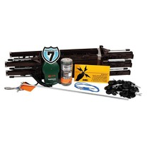 Gallagher Garden & Pond Kit M10 (230V)