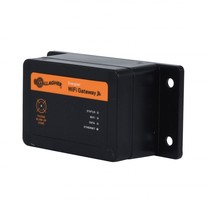 Gallagher Gallagher I-Series WiFi Gateway